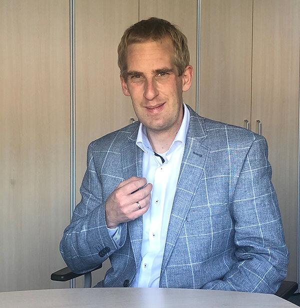 Jens Christian Göbel
