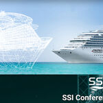 PROSTEP SSI Conference 2019