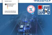 PROSTEP SET Level 4to5