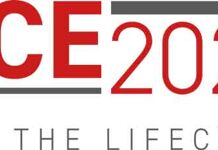 ACE2020---PROSTEP