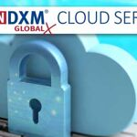 OpenDXM GlobalX Cloud Service