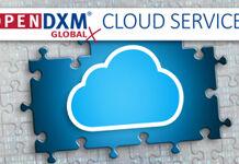 OpenDXM-GlobalX-Industry-Award