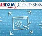 OpenDXM GlobalX Cloud