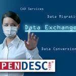 OpenDESC