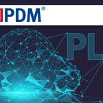 OpenPDM 9 PLM