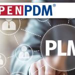 OpenPDM Integration Platform
