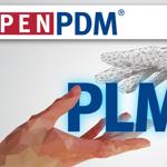OpenPDM for PLM