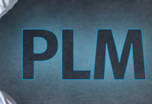 OpenPDM and OSLC