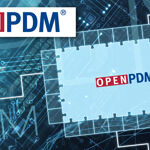OpenPDM at Webasto