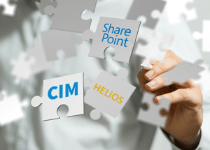 New OpenPDM Connectors - Sharepoint CIM Helios.png