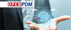 OpenPDM - Collaboration