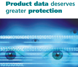 Product Data Protection
