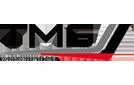 Toyota-TMG