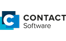 logo_contact_software