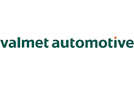 valmet_automotive