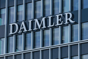 PROSTEP Supports Daimler