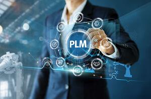PROSTEP PLM Consulting