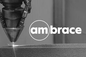 AMBrace PROSTEP Partnership
