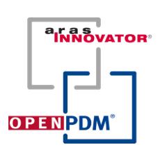 ARAS-Innovator-and-OpenPDM